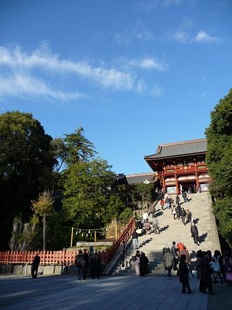 101210-八幡さま (5)