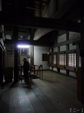 110417-姫路城 (161)