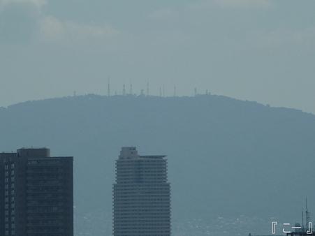 110829-大阪ステーションシティー (10)
