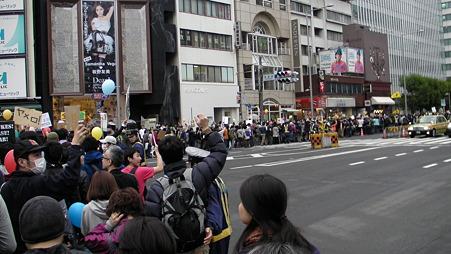 渋谷 原発やめろデモ 20110507 (32)