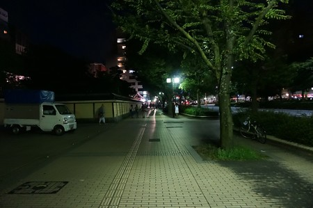 博多祇園山笠 2016年 追い山 (10)