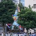 博多祇園山笠 2016年 追い山 (26)