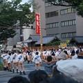 博多祇園山笠 2016年 追い山 (28)