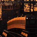 Photos: 京成電車