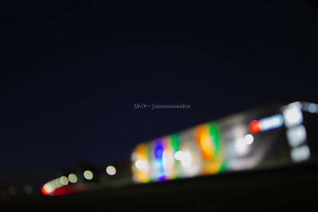 暗闇に浮かぶ虹_wm