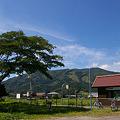 JR東日本・釜石線、綾織駅