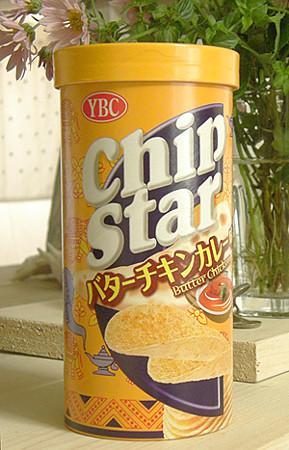 chipstar300