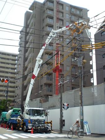 極東開発工業(株) PY115-26B