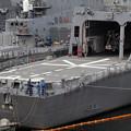 護衛艦はるさめ01-20160611