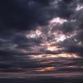 夕陽03-20161009
