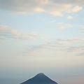 写真: raw-20101030_171044