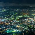 皿倉山その2