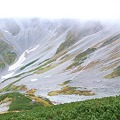 Photos: slope