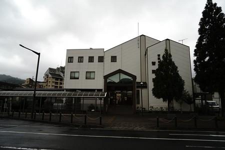鳥取県ドライブ (5)