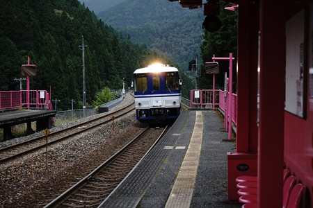 鳥取県ドライブ (12)