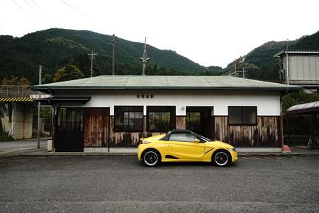 鳥取県ドライブ (16)