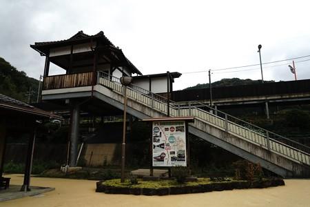 鳥取県ドライブ (17)