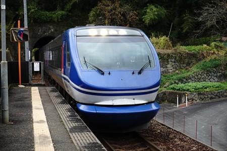 鳥取県ドライブ (19)