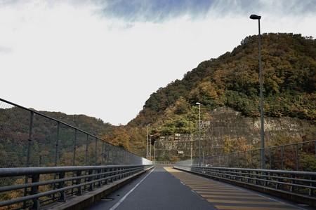 高梁市ドライブ (3)