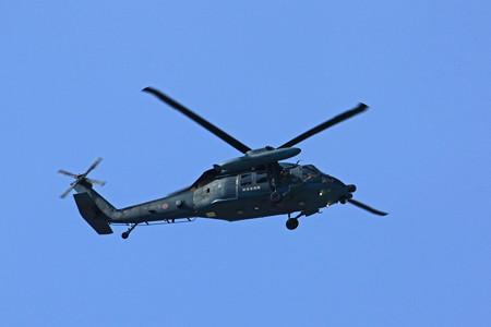 UH-60J 78-4567 救難デモ IMG_3049_2