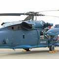 UH-60J改修型 IMG_3388_2