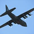 C-130H IMG_6599_2