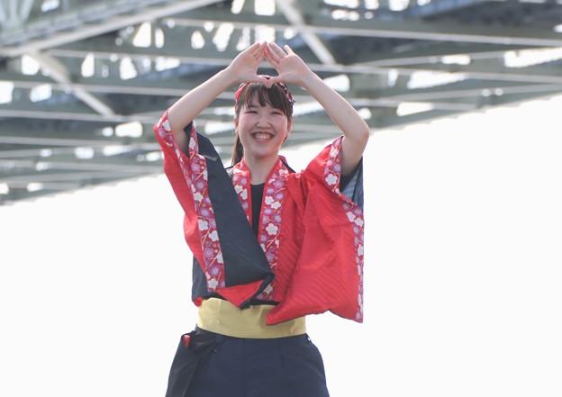 神戸2016 KeepSmiling 01