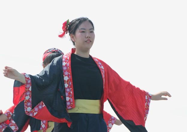 神戸2016 KeepSmiling 03