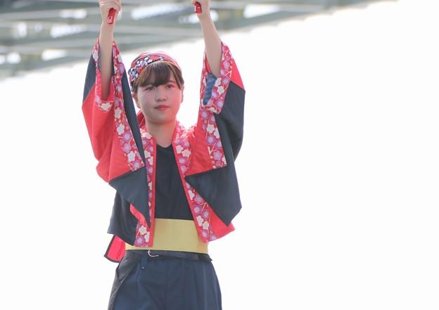 神戸2016 KeepSmiling 07