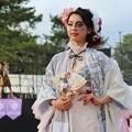 Photos: 学生祭典2016 Fashion Award 03
