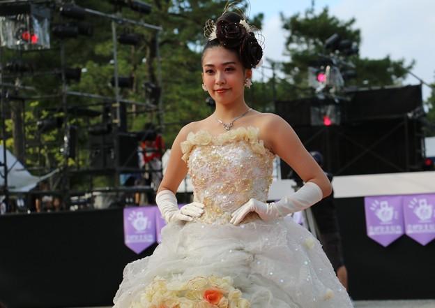 学生祭典2016 Fashion Award 05