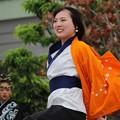 Photos: 大阪大会2016 真輝06