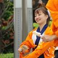 Photos: 大阪大会2016 真輝07