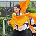 Photos: 大阪大会2016 真輝08