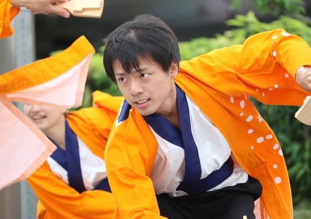 大阪大会2016 真輝14