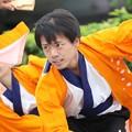 Photos: 大阪大会2016 真輝14