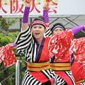大阪大会2016 帯屋町筋13