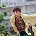 Photos: 大阪大会2016 紀道13