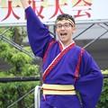Photos: 大阪大会2016 まいど連09