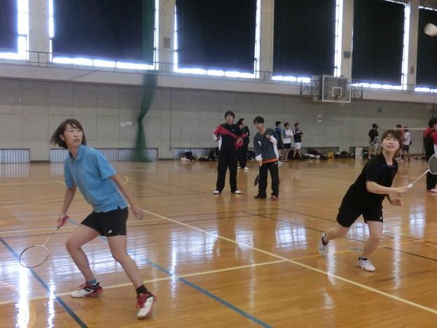 Photos: 028ふみかぼん