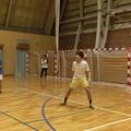 Photos: 172最所シン