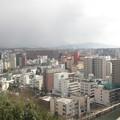 アクロス福岡より  1