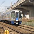 西鉄電車 3119