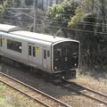 817系 V109  1