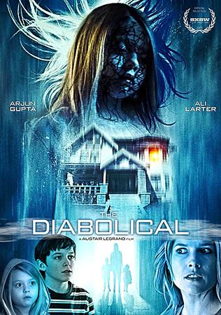 The-Diabolical-2015-1080p-BaranFilm