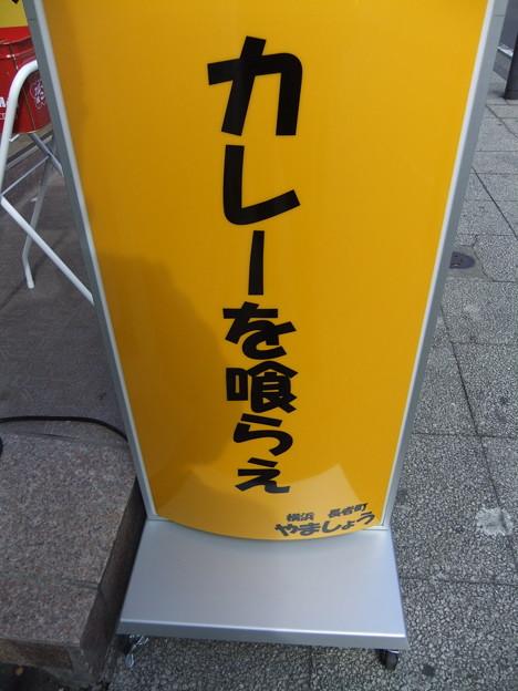 写真: DSCF8520