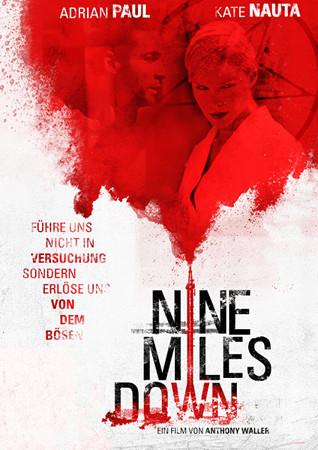 nine-miles-down-2