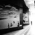 Photos: 東京都写真美術館 (目黒区三田)