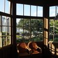 Photos: 外交官の家 (横浜市中区山手町)