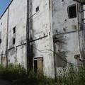 写真: 旧・オリオン座 (群馬県高崎市柳川町)